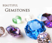 Beatiful Gemstones