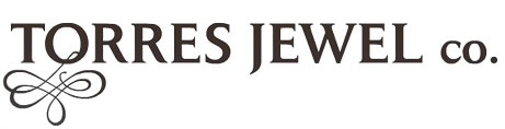 Torres Jewel Co Diamonds Melbourne - Engagement Rings Melbourne