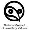 National Council of Jewellery Valuers